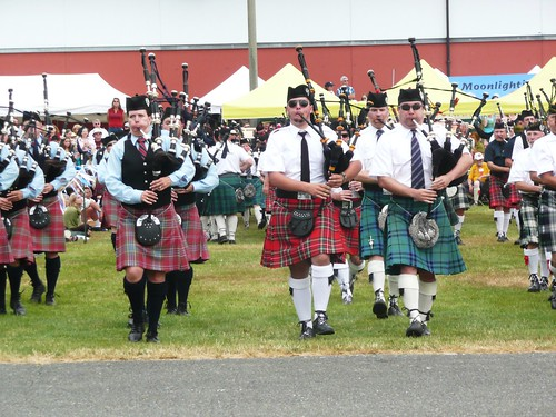 PNW Highland Games 2008 227