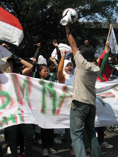 你拍攝的 indonesia bandung 。
