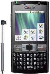 Google G1 Mobile