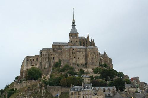 20080806 Mt. Saint-Michel 04 (16)