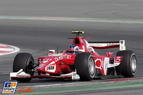 gp2 dubai 08 4 by you.