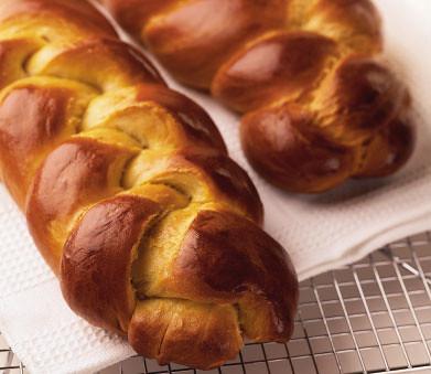 0404_JS_bread