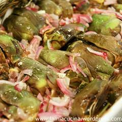 Pollo ai carciofi 1_2010 04 19_6459