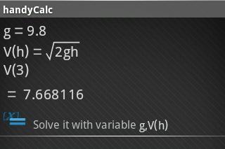 calc_with_var_2
