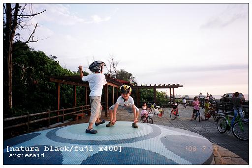 b-20080713_natura_096_iso4_034.jpg