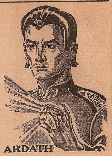 Ardath (1940)