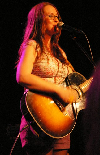 Jessica McGinley