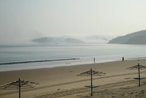 The strange mists of Wando, part 3