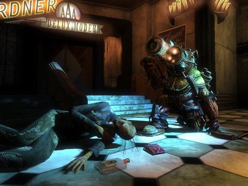 BioShockPS3screen1.jpg