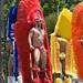 West Hollywood Gay Pride Parade 082