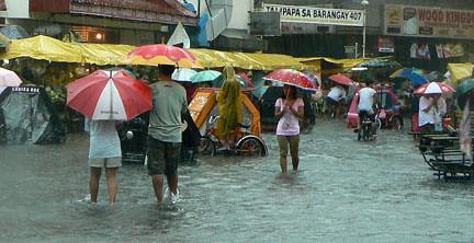 typhoon frank_wet market