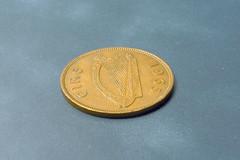 Irish Penny