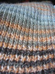 stripe scarf8