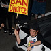 Prop 8 Protest Rally in Silverlake 097
