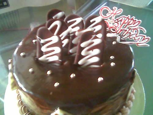 STP's birthday cake 2008 1