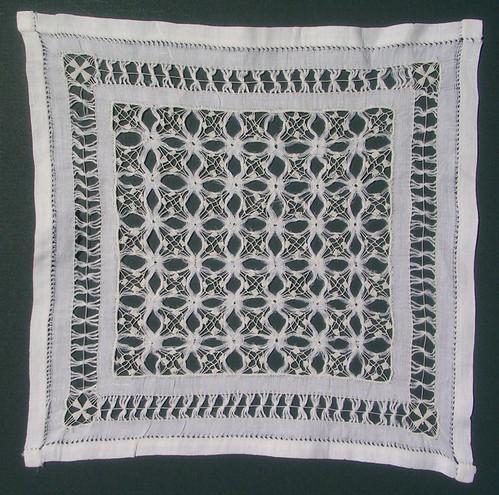 Antique-Drawn-Thread-Lace-3