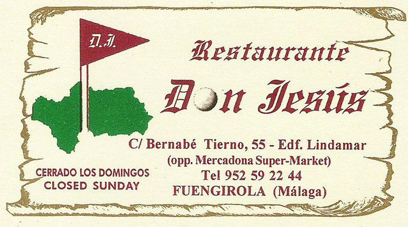 Don-Jesus-(targeta)