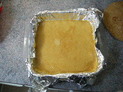 Pumkin Pie Fudge!