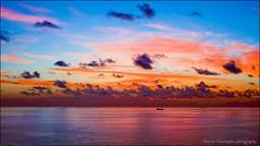 Miami - sunrise