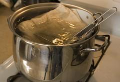 Boiling Utensils