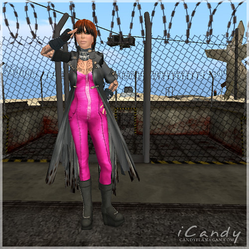 wastelands candy 006
