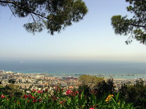 Israel-Carmel-050508 009