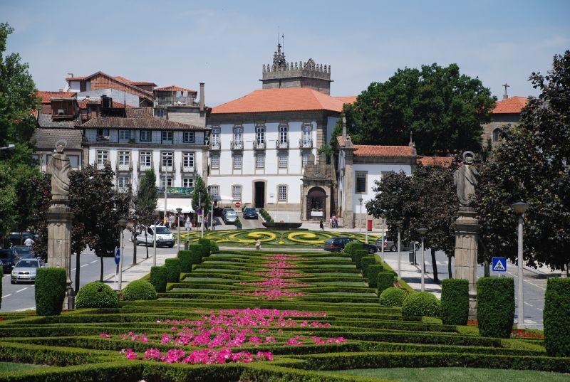 Guimarães 010