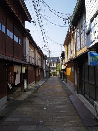 kanazawa-22