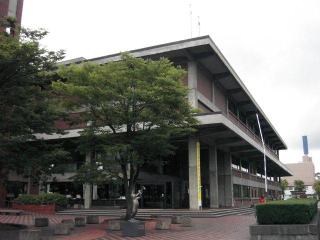 hirosakisiyakusyo2