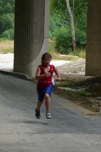 Simmern Triathlon