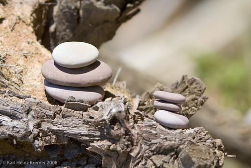 Rocks (2)