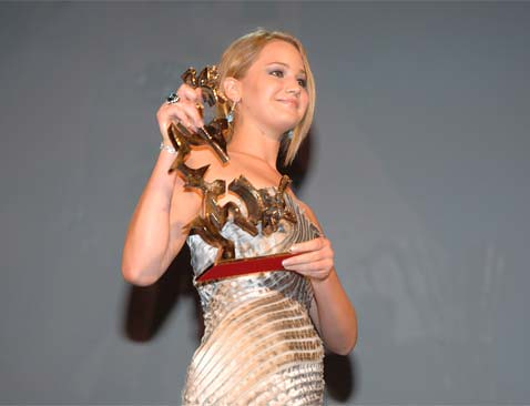 Premio_M_Mastroianni_para_Jennifer_Lawrence por ti.