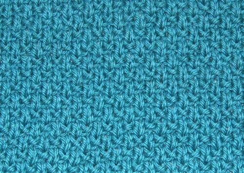 Dot Stitch 12