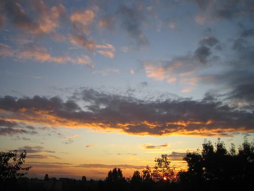 08.10.08, sunrise