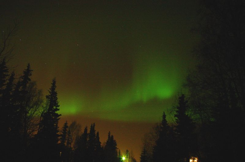 IMGP9009 a Aurora Borealis from My Place