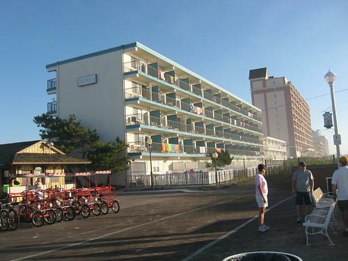 Ocean City 025