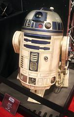 R2-D2 model
