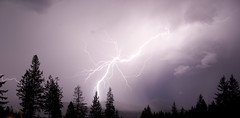 Lightning Storm-1