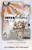 Interfictions 2 - An Anthology of Interstitial Writing