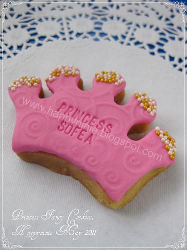 princesscookies