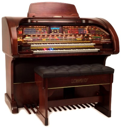 lowrey owners manual gx 2 organ