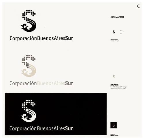 concurso de diseño de logotipo, manual de normas