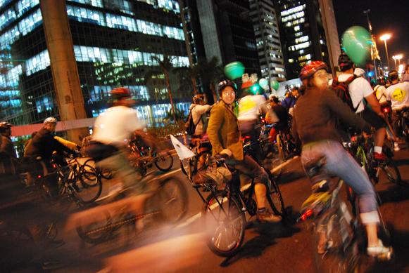 BicicletadaDiaSemCarro08SP088