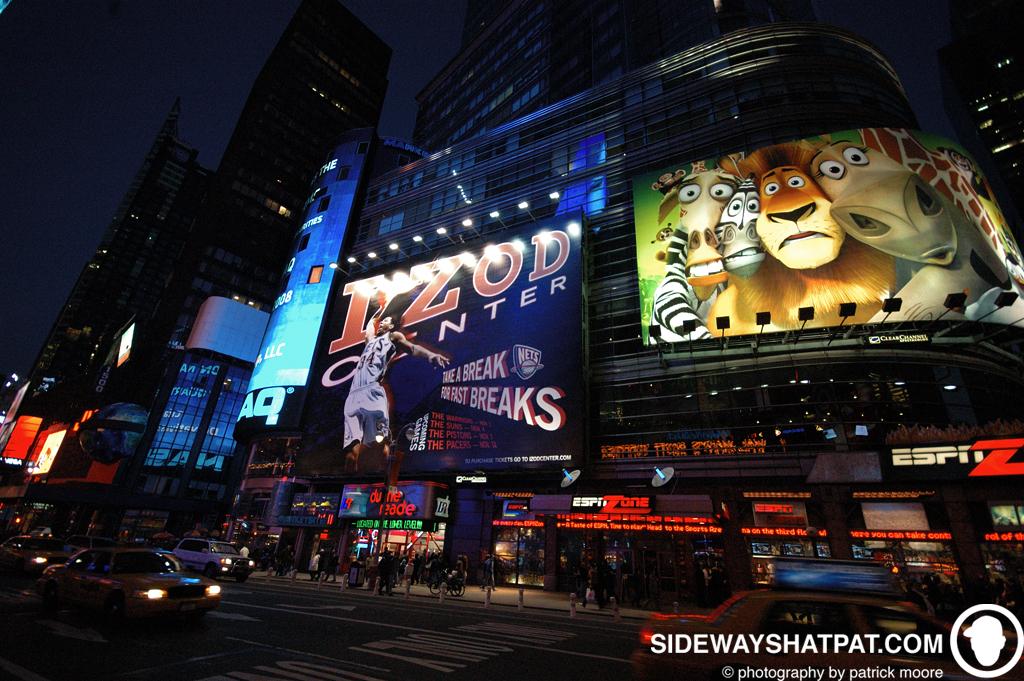 NYC08D2_times_sq-033