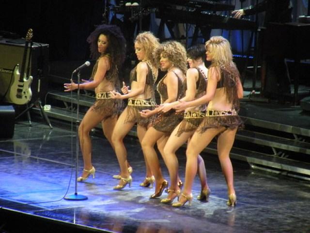 concert Tina Turner 233