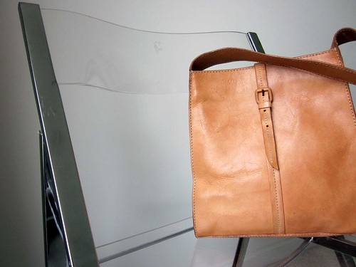 fossil-bag