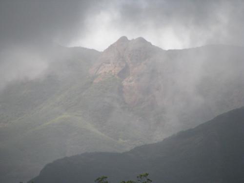 Arroyo Sequit 04