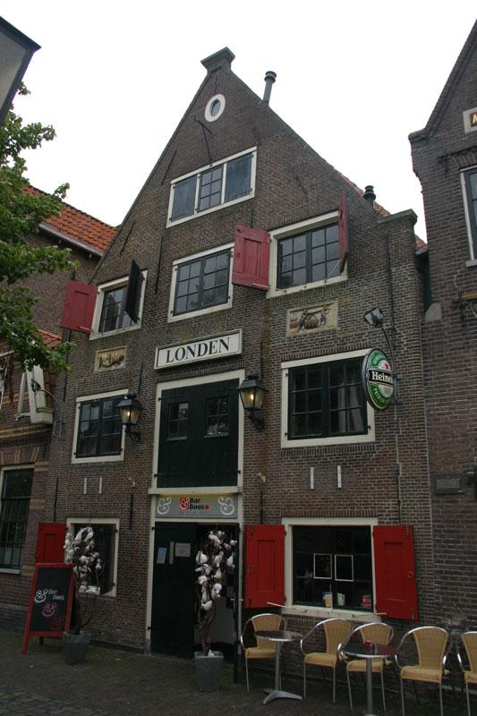 Hoorn-IMG_1165