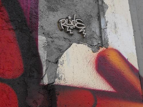 amazing turk street mural 31