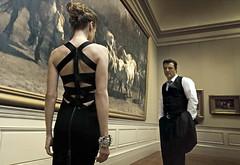 The Art of Seduction - foto 05